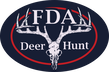 FDA Deer Hunt